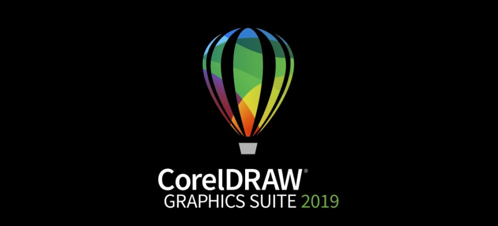 Corel DRAW Graphics Suite 2019 v21.2.0.706 Mac/Win 2019破解版下载
